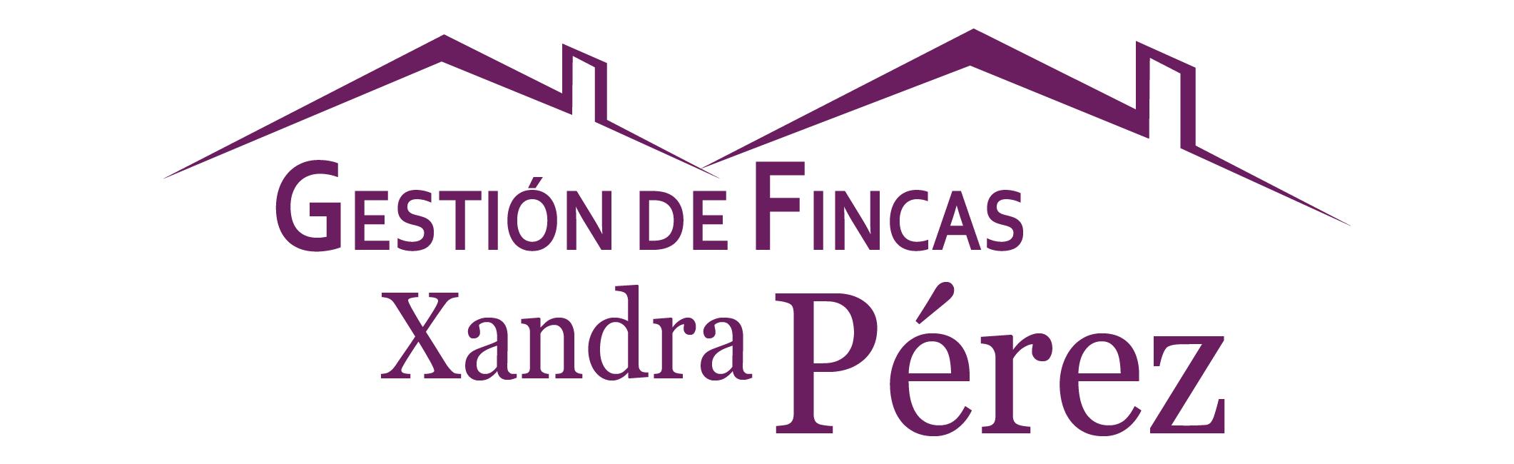 Gestion de fincas y Alquiler de Pisos Xandra Peréz